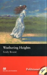 WUTHERING HEIGHTS (+3CD WITH EXTRA EXERCISES)