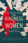 (P/B) THE KINDNESS OF WOMEN