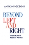 (P/B) BEYOND LEFT AND RIGHT