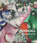 (P/B) CHAGALL