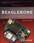 (P/B) EXPLORING BEAGLEBONE