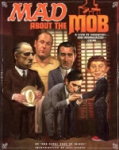 (P/B) MAD ABOUT THE MOB