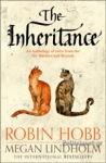 (P/B) THE INHERITANCE