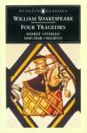 (P/B) FOUR TRAGEDIES