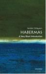 (P/B) HABERMAS