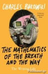 (P/B) THE MATHEMATICS OF THE BREATH AND THE WAY