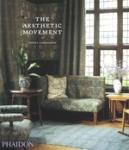 (P/B) THE AESTHETIC MOVEMENT