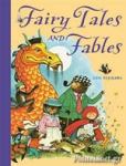(H/B) FAIRY TALES AND FABLES