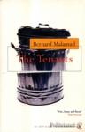 (P/B) THE TENANTS