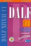 DALF - NIVEAU C1