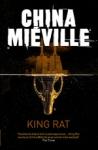 (P/B) KING RAT
