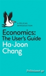 (P/B) ECONOMICS: THE USER'S GUIDE