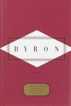 (H/B) BYRON: POEMS