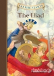 (H/B) THE ILIAD