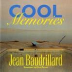 (P/B) COOL MEMORIES I