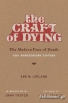 (P/B) THE CRAFT OF DYING