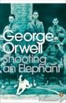 (P/B) SHOOTING AN ELEPHANT