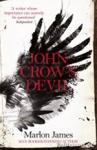 (P/B) JOHN CROW'S DEVIL