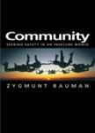 (P/B) COMMUNITY