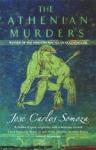 (P/B) THE ATHENIAN MURDERS
