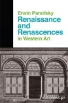 (H/B) RENAISSANCE AND RENASCENCES IN WESTERN ART