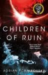 (P/B) CHILDREN OF RUIN