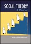 (P/B) SOCIAL THEORY