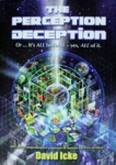(P/B) THE PERCEPTION DECEPTION