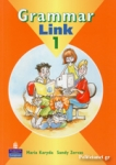 GRAMMAR LINK 1