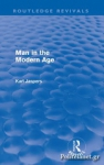 (P/B) MAN IN THE MODERN AGE