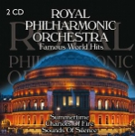 (2CD) ROYAL PHILHARMONIC ORCHESTRA