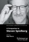 (H/B) A COMPANION TO STEVEN SPIELBERG