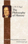 (P/B) THE PHILOSOPHY OF HISTORY