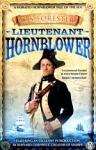 (P/B) LIEUTENANT HORNBLOWER