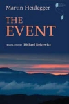 (H/B) THE EVENT