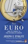 (P/B) THE EURO