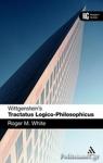 """(P/B) WITTGENSTEIN'S """"TRACTATUS LOGICO-PHILOSOPHICUS"""""""