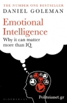(P/B) EMOTIONAL INTELLIGENCE