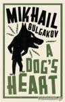 (P/B) A DOG'S HEART