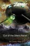 (P/B) OUT OF THE SILENT PLANET