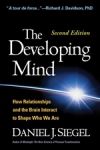 (P/B) THE DEVELOPING MIND