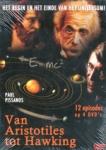 VAN ARISTOTILES TOT HAWKING (4DVD)