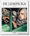 (H/B) DE LEMPICKA