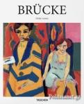 (H/B) BRUCKE