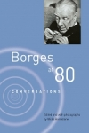 (P/B) BORGES AT 80