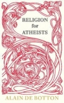 (H/B) RELIGION FOR ATHEISTS