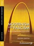 (P/B) MODERNISM AND FASCISM
