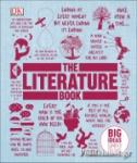(H/B) THE LITERATURE BOOK