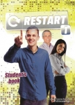 (PACK) RESTART 1 (+MP3-CD, +GLOSSARY, +TEACHER'S BOOK)