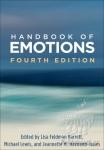 (P/B) HANDBOOK OF EMOTIONS